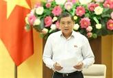 Un séminaire sur la mise en œuvre des traités internationaux signés Vietnam - Russie