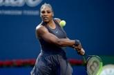 US Open: Serena hérite de Sharapova, les favoris messieurs épargnés