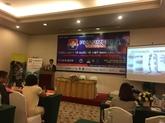 Hô Chi Minh-Ville: bientôt la grande foire-expo internationale sur la médecine
