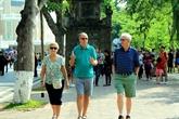 Hanoï veut attirer plus de touristes australiens