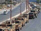Syrie: le président turc Erdogan attendu à Moscou le 27 août