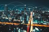 Conférence du Réseau des villes intelligentes de l'ASEAN à Bangkok