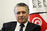 Tunisie: tension et accusation après l'arrestation d'un candidat à la présidentielle