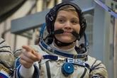 La NASA enquête sur l'éventuel premier délit commis dans l'espace