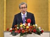 La Thaïlande soutient les sociétés touchées par la guerre commerciale sino-américaine