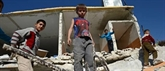 ONU: mieux protéger les enfants dans les conflits armés