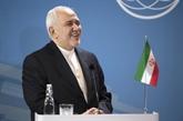 L'Iran appelle à traiter les tensions avec les États-Unis par la diplomatie