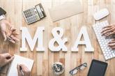 Accélérer les opérations de fusion-acquisition (M&A) d'entreprises
