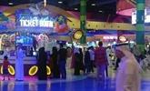 Arabie: des commerces défient la règle de fermeture pendant la prière