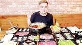Blogueur gastronomique, un métier des jeunes générations