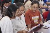 Journalisme: conseil aux étudiants qui rêvent den faire leur profession