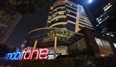 Cinq autres responsables de Mobifone poursuivis pour corruption