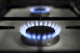 Gaz: baisse de 0,9% en septembre des tarifs réglementés appliqués par Engie