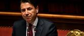 Italie: reprise des pourparlers entre PD et 5 Étoiles pour une alliance de gouvernement