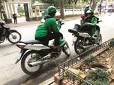 Grab investira des centaines de millions de dollars au Vietnam