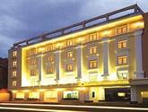Dà Nang: des promotions à l'hôtel Saigontourane