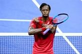 US Open: Monfils satisfait d'un