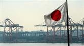 Le Vietnam participe à une conférence sur l'Afrique au Japon
