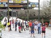 Développer un tourisme respectueux de l'environnement