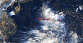 La tempête Podul attendue dans le Centre le 30 août