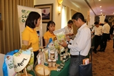Hô Chi Minh-Ville: vers une efficacité accrue des exportations