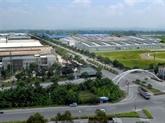 Des entreprises allemandes appelées à investir à Vinh Phuc
