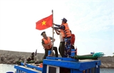 L'ASEAN doit débattre de la question de la Mer Orientale dans les forums