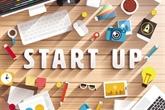 Ouverture du Sommet de l'innovation de Hanoï 2019