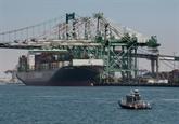 La guerre commerciale entre la Chine et les États-Unis est repartie