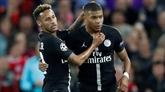 L1: Mbappé veut que Neymar