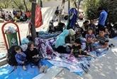 L'ASEAN s'inquiète du sort des enfants dans les conflits armés
