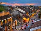 Hôi An dans la liste de CNN des plus belles villes d'Asie