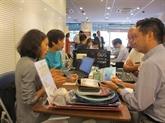 Des entreprises vietnamiennes sondent les opportunités d'affaires au Japon