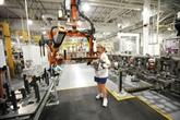 USA: le consommateur américain a sauvé la croissance du 2e trimestre