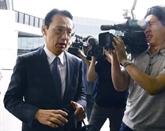 La République de Corée et le Japon tiennent des négociations sur fond de différend commercial bilatéral