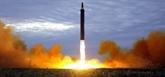 La Belgique appelle à la cessation définitive de tous les essais nucléaires
