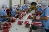 Renforcement des exportations de produits agricoles vers la République de Corée