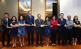 Un séminaire de consultation nationale sur le Plan de travail pour l'IAI