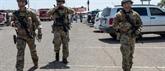 Vingt morts dans une fusillade au Texas, le tireur arrêté