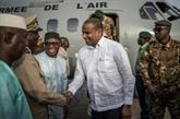 Mali: Accords de paix entre groupes armés peuls et dogons