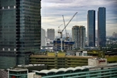 La croissance de l'économie indonésienne recule à 5,05%
