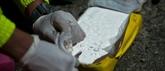 La production de cocaïne en hausse de 5,9% en 2018, selon l'ONU