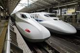 Aide japonaise pour le développement de la ligne ferroviaire en Indonésie