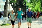 Hanoï améliore les activités touristiques