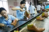 Le textile et la chaussure promeuvent la sécurité au travail