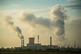 U.S. Steel supprime des emplois en Slovaquie