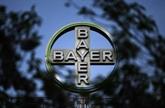 Bayer et Lanxess vendent leur co-entreprise Currenta pour 3,5 mds d'euros