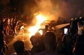 Le Conseil de sécurité de l'ONU condamne l'attaque terroriste du Caire