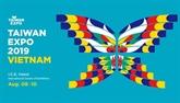 Bientôt la Foire commerciale de Taïwan 2019 à Hanoï