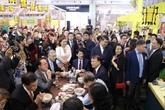 La Semaine des produits vietnamiens en Thaïlande 2019 est prévue en septembre